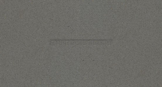 grey-expo-silestone.jpg