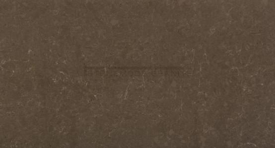 ironbark-silestone.jpg