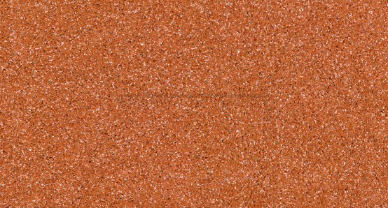 orange-fuego-silestone.jpg
