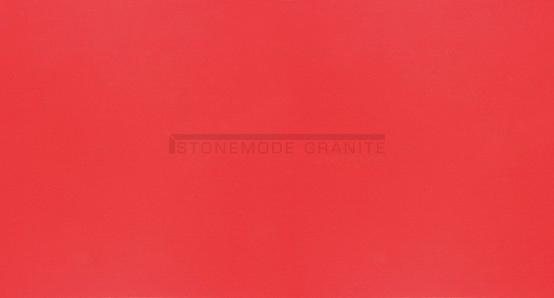 red-vital-silestone.jpg