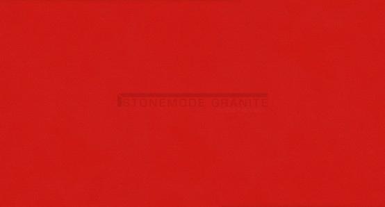 rosso-monza-silestone.jpg