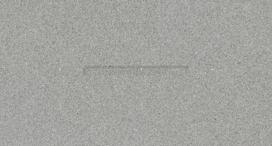 silver-nube-silestone.jpg