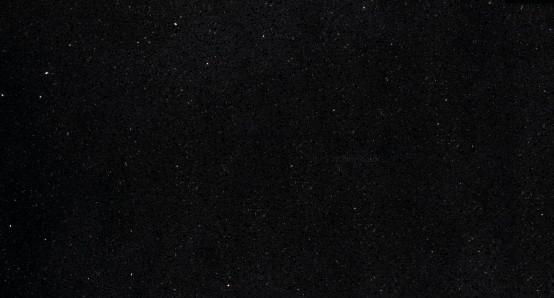 starlight-silestone.jpg