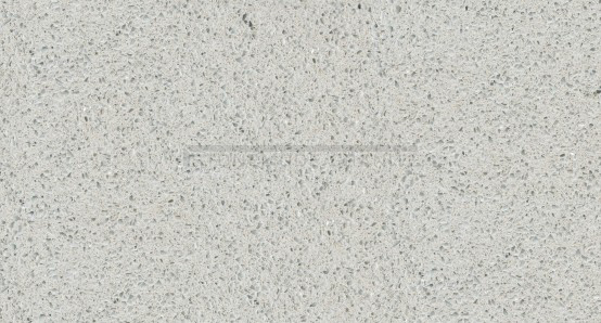 stellar-snow-silestone.jpg