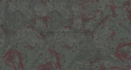 tritium-silestone.jpg