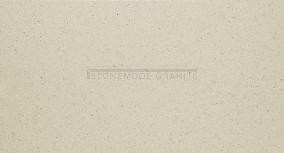 white-dune-silestone.jpg
