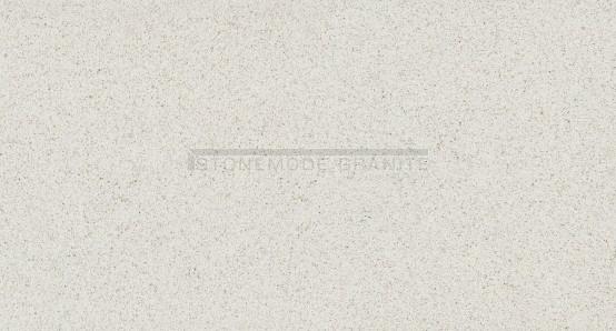white-north-silestone.jpg