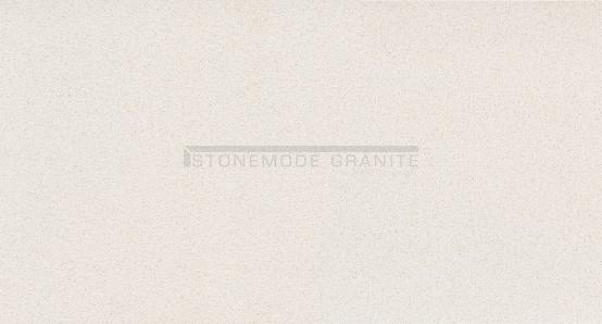 white-storm-silestone.jpg