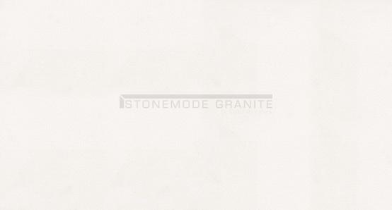 white-zeuz-extreme-silestone.jpg