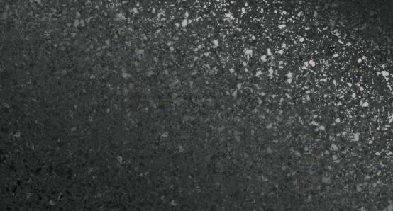 zirconium-silestone.jpg