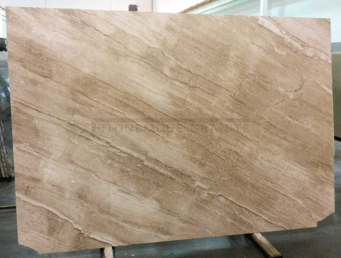 Diano Reale Marble