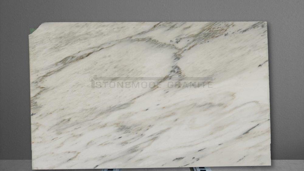 Eureka Danby Honed Marble