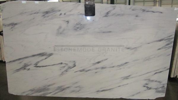 Statuary Danby Marble