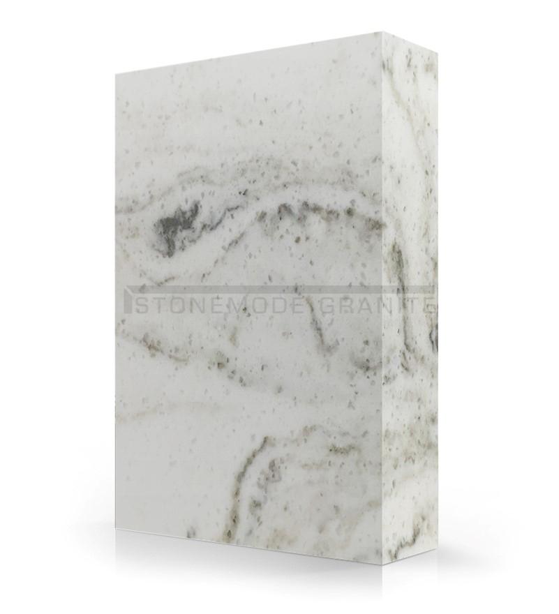 Calacatta Stone 1800 Avonite