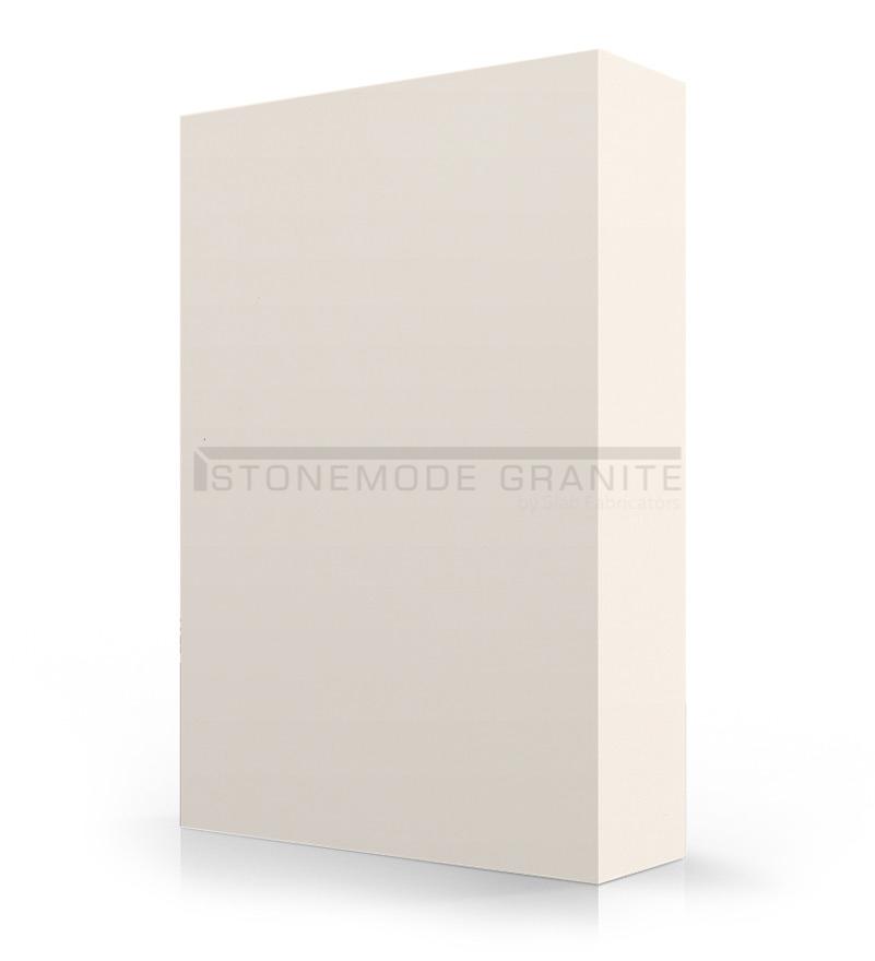 Ivory 8106 Avonite