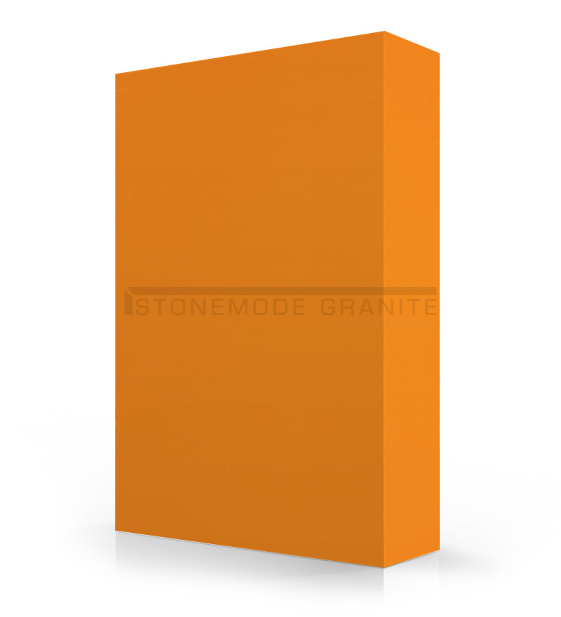 Orange Zest 8252 Avonite