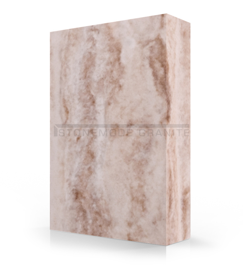 Rose Quartz 8740 Avonite