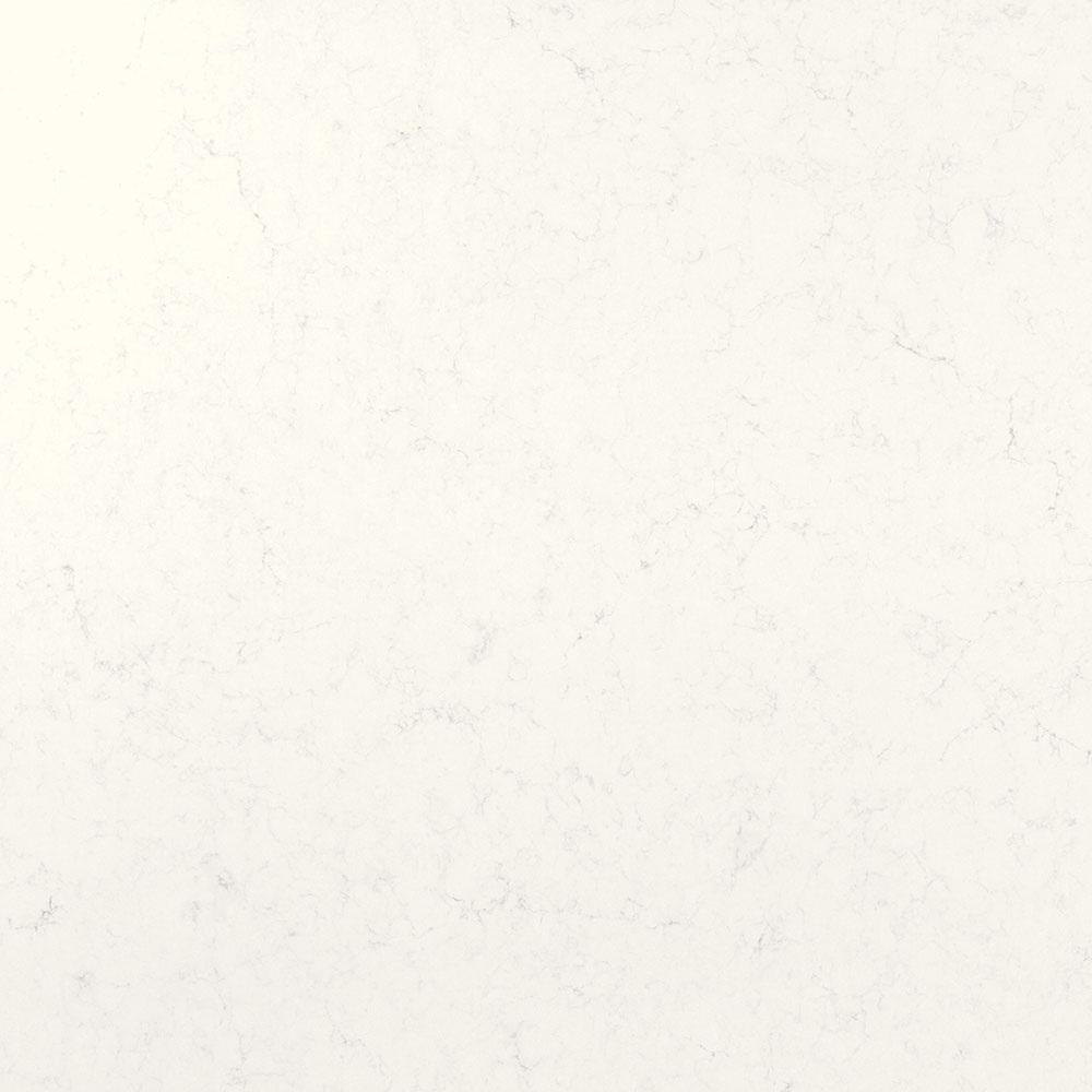 Frosty Carrina 5141