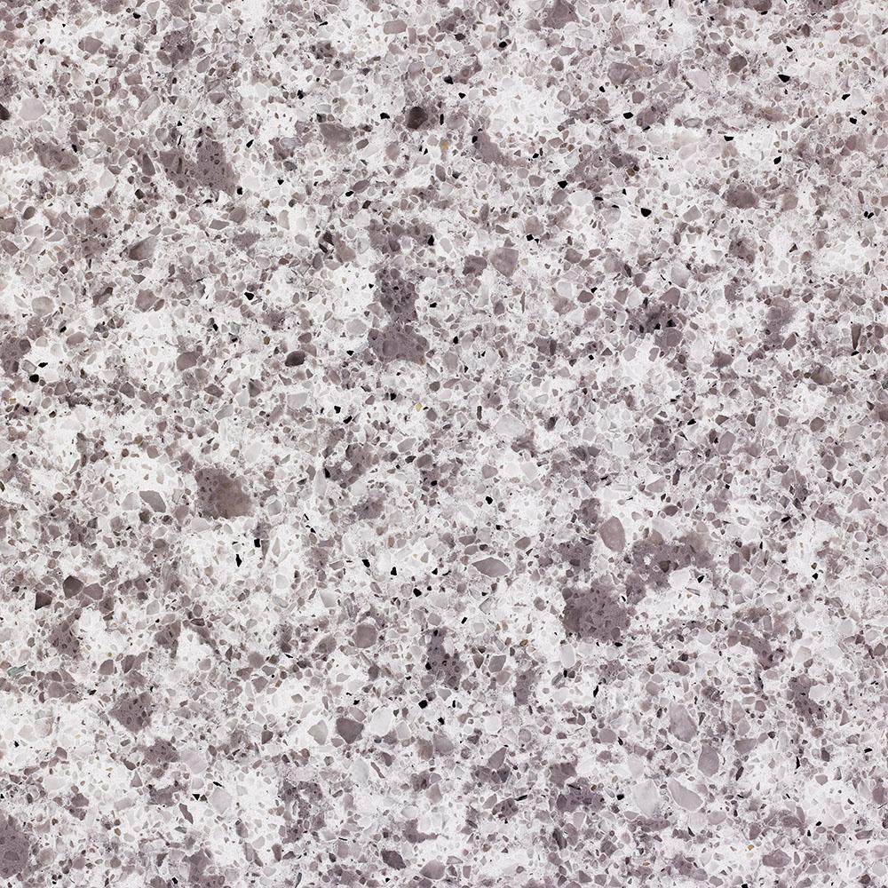 Atlantic Salt 6270