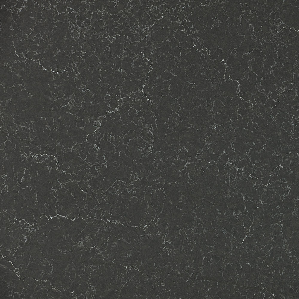 Piatra Grey 5003
