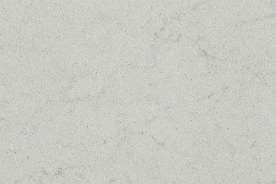 Caesarstone Quartz Countertops Dallas Fabricator