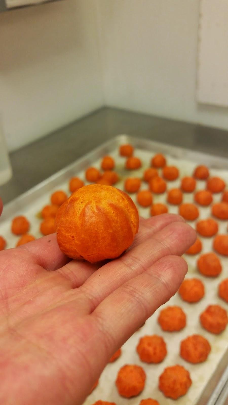 Pumpkin%2BPuffs%2Bbaked2.jpg