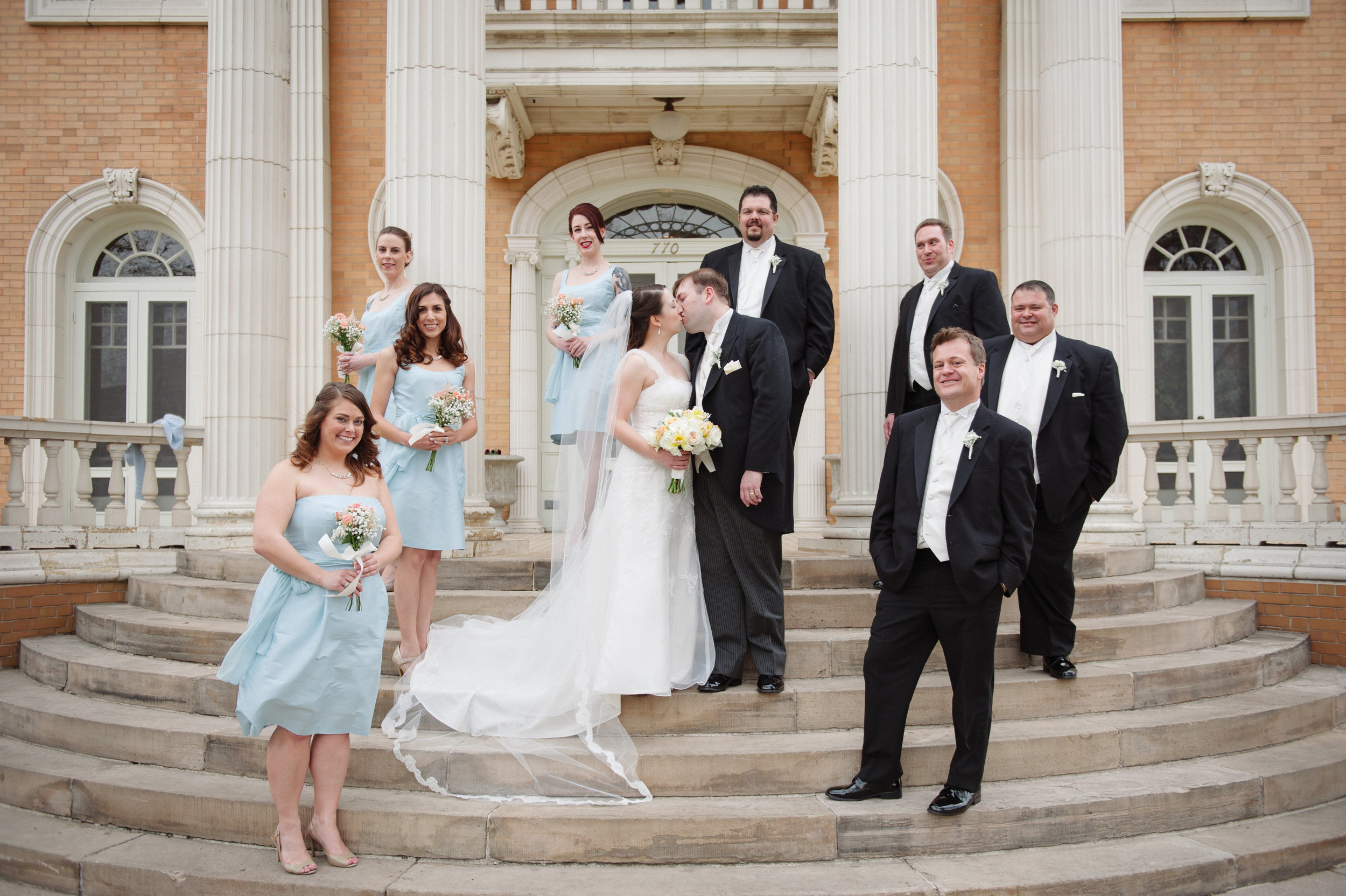 Copy of Andrea John Wedding-Portraits-0081.jpg