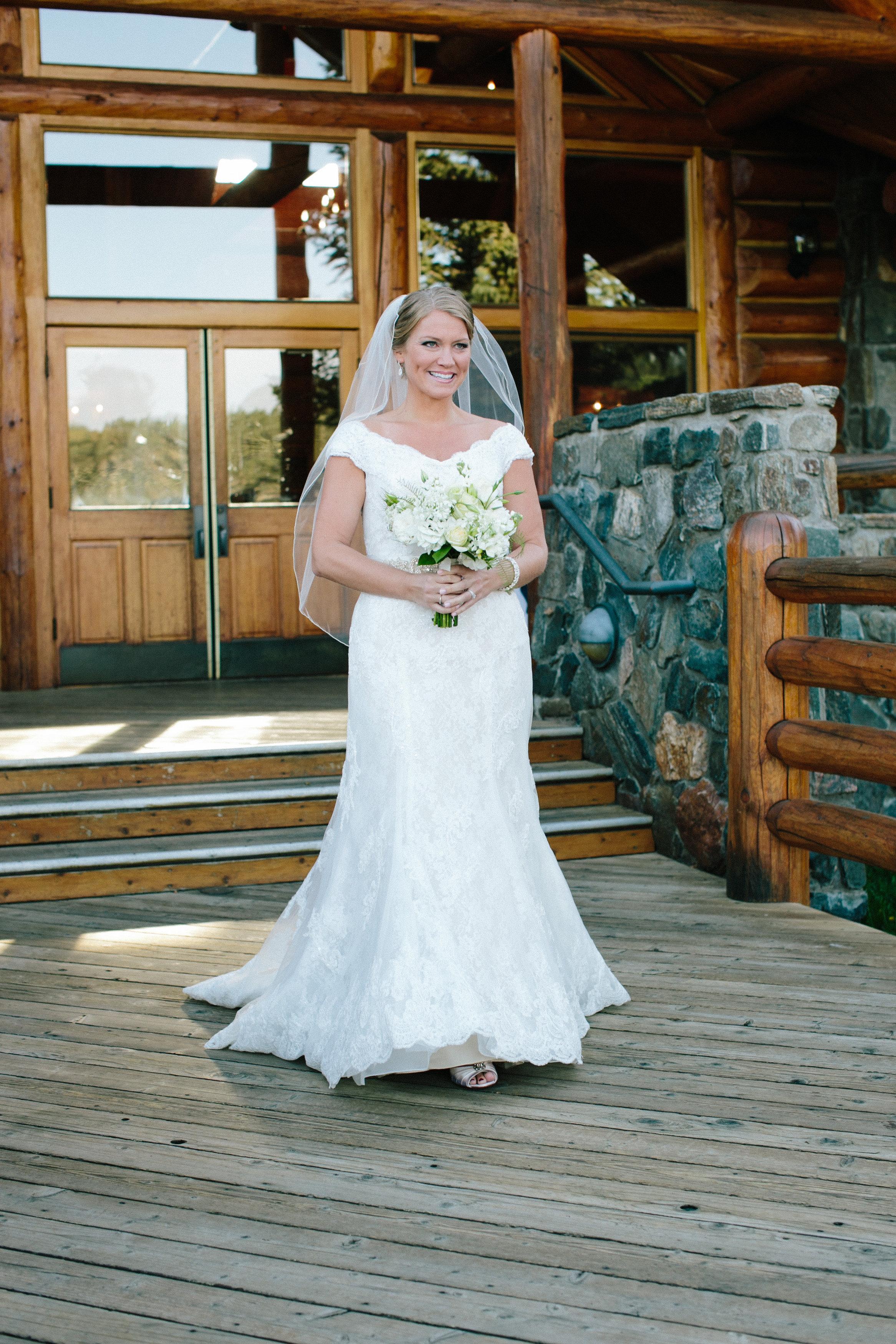 Stephanie Chris-Ceremony-0016.jpg