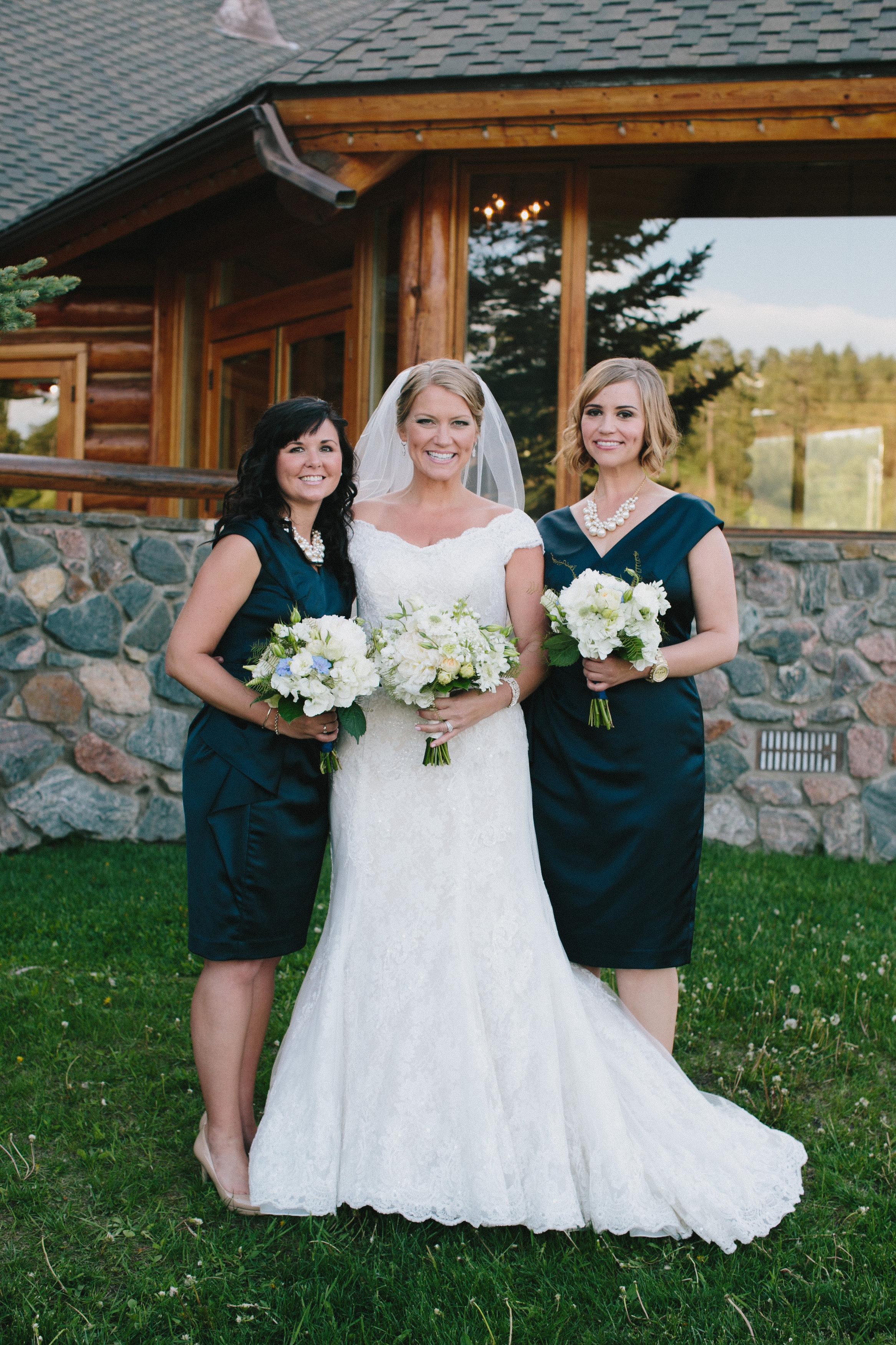 Stephanie Chris-Family Wedding Party-0026.jpg