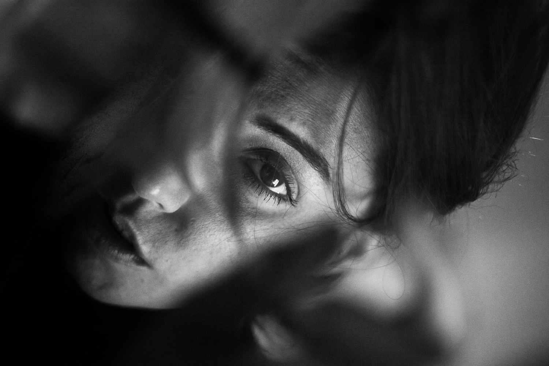 by Oliver Goodrich