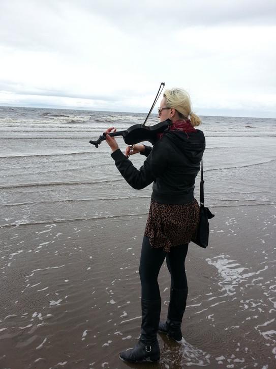 543_Scotland_beach.jpg