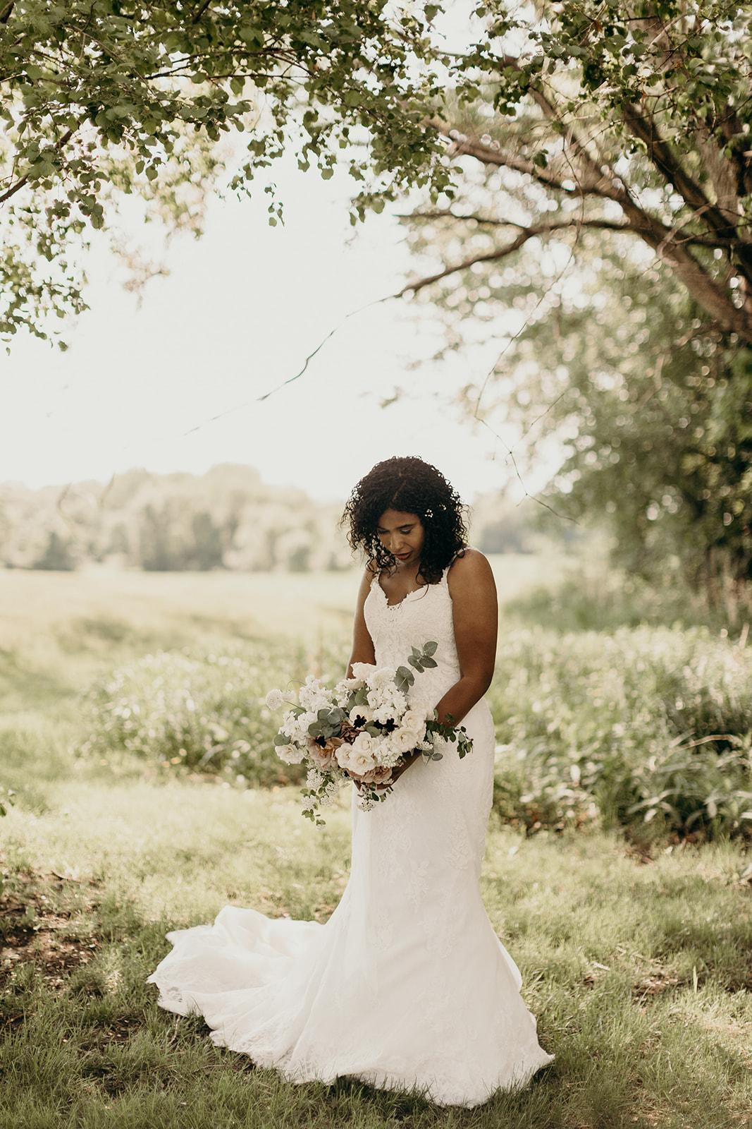 Photo: Sarah Ascanio Photography
