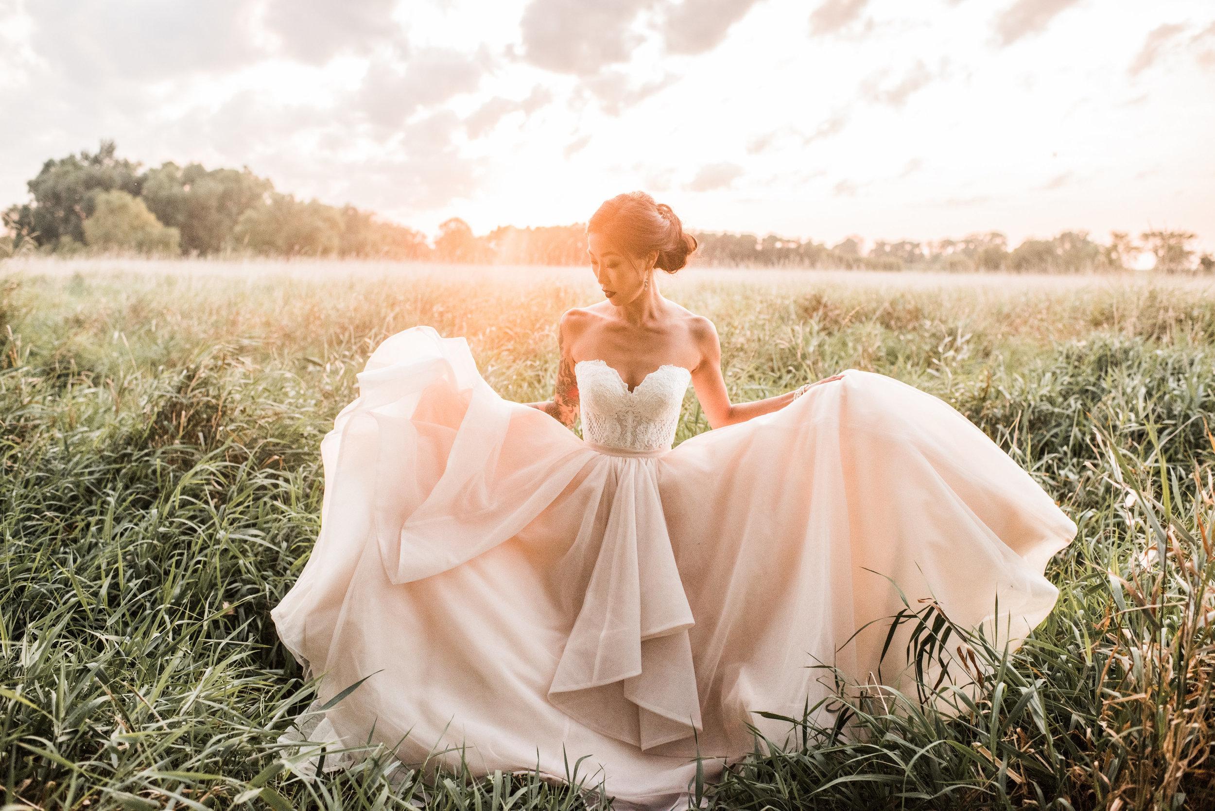 Photo: Captured Glory Photography