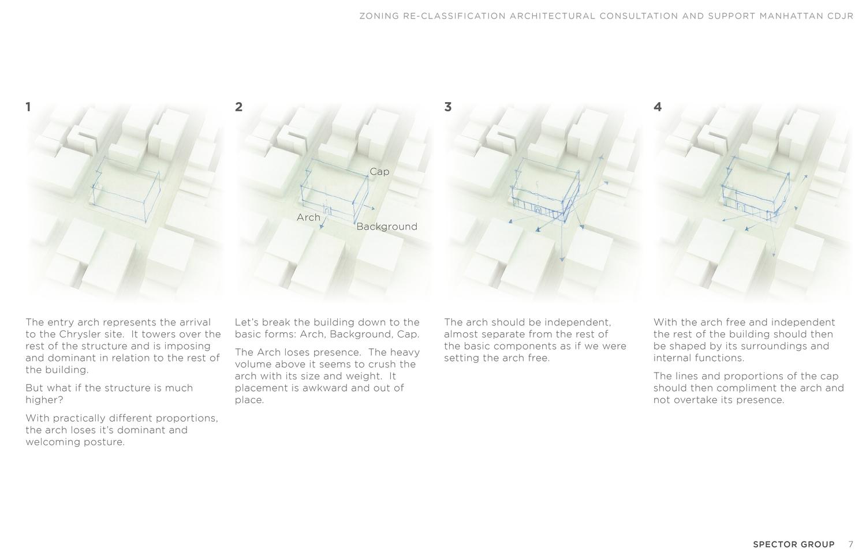 Spector+Chrysler+Presentation7.jpg