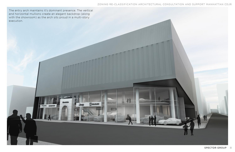 Spector+Chrysler+Presentation8.jpg
