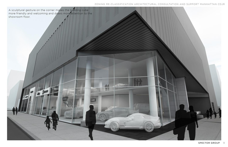 Spector+Chrysler+Presentation9.jpg