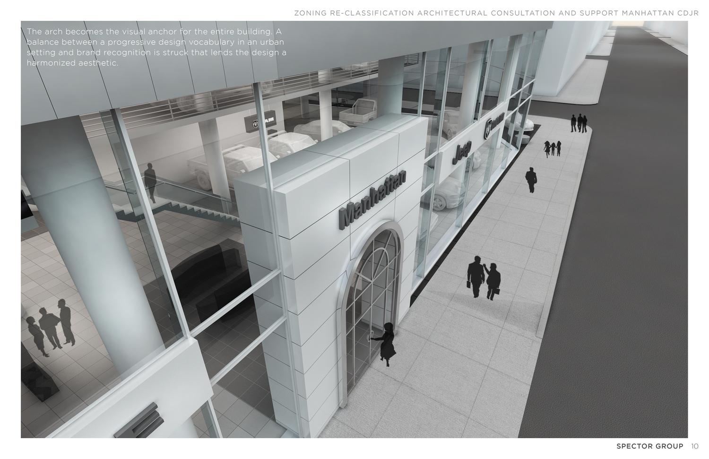 Spector+Chrysler+Presentation10.jpg