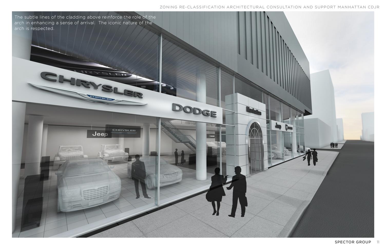 Spector+Chrysler+Presentation11.jpg