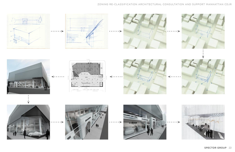 Spector+Chrysler+Presentation22.jpg