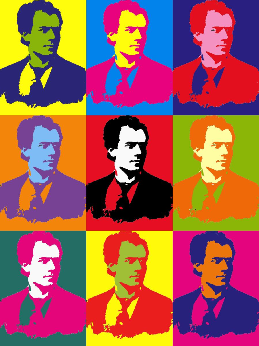 Warhol+Mahler.jpg