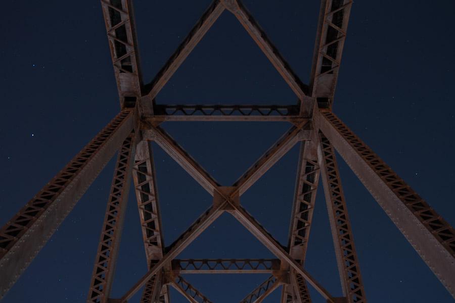 Cityscape-11.jpg