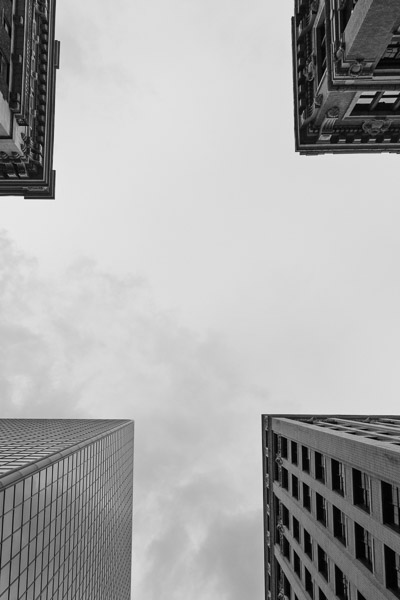 Cityscape-14.jpg