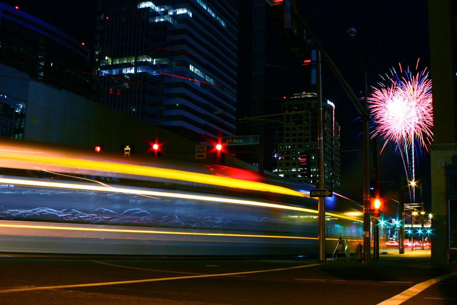 Cityscape-3.jpg