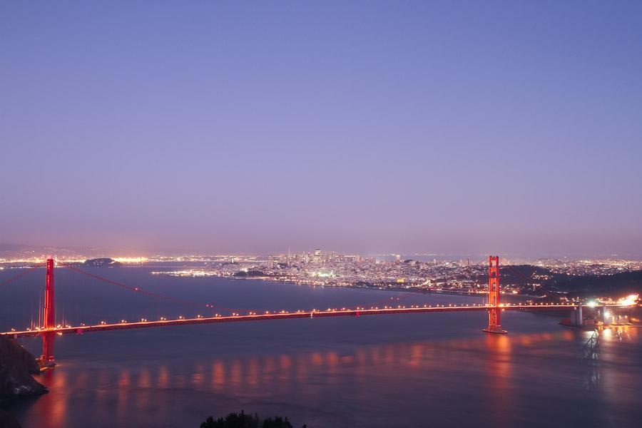 Cityscape-4.jpg