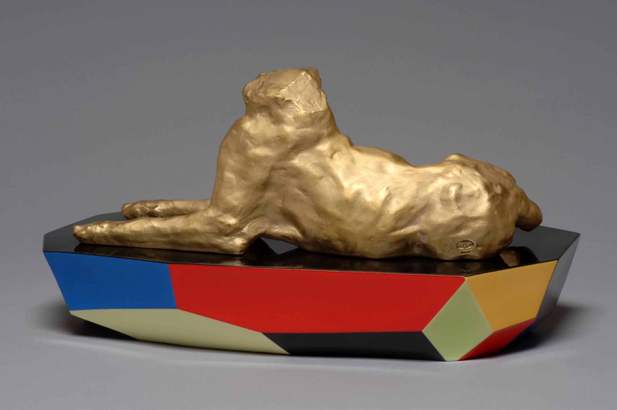 Méchita-Myriam-I-dream-of-a-golden-dream--003.jpg