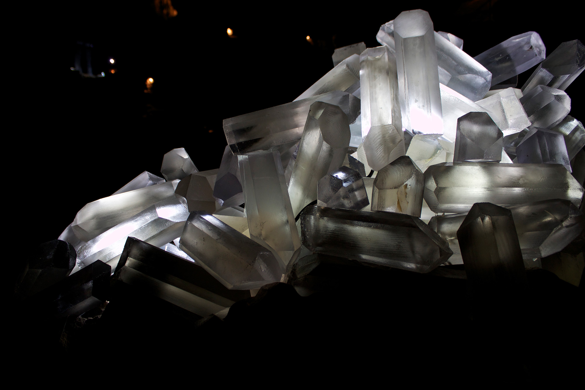 montagne-de-quartz-3.jpg