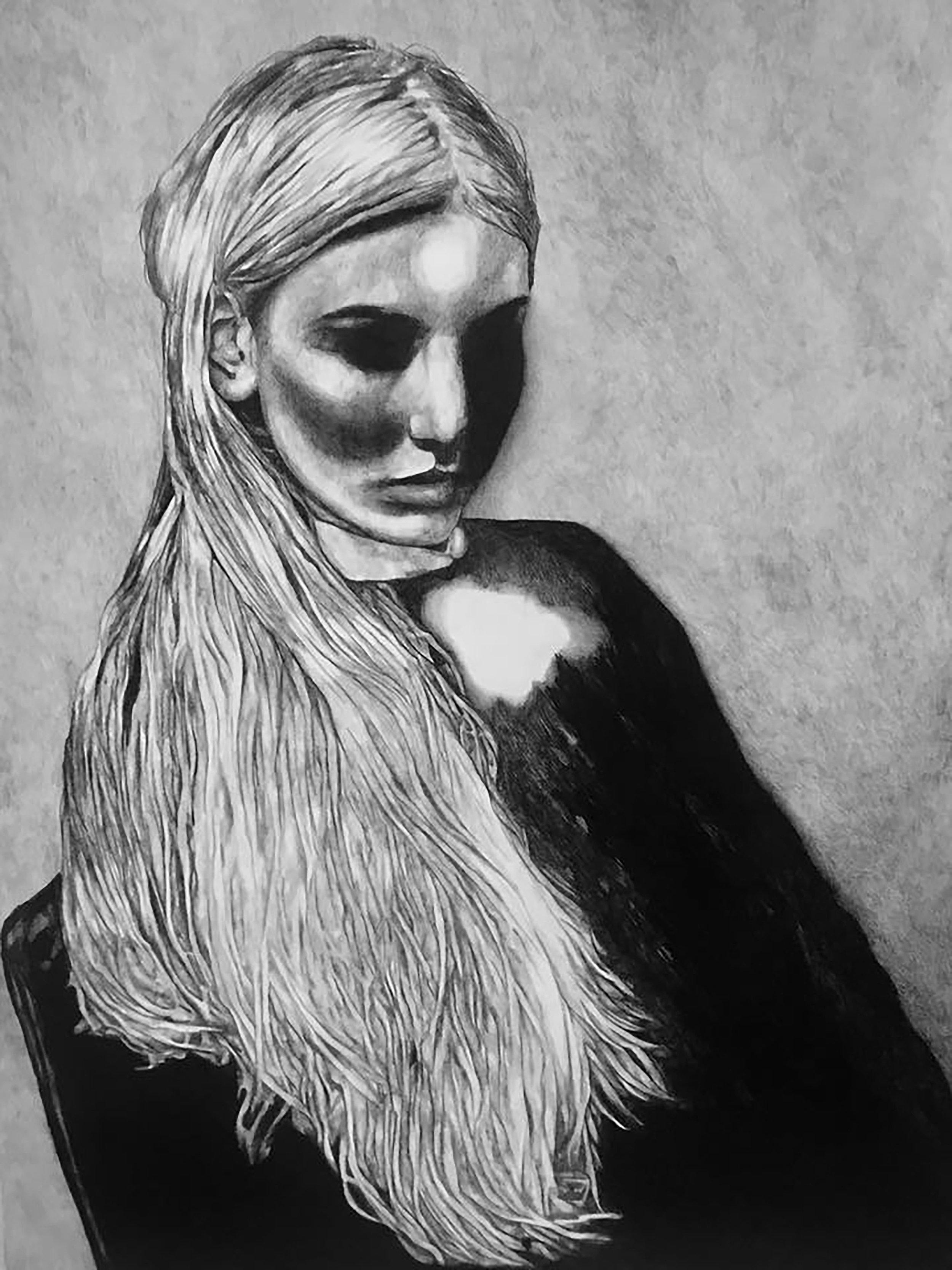 Picabia's dream