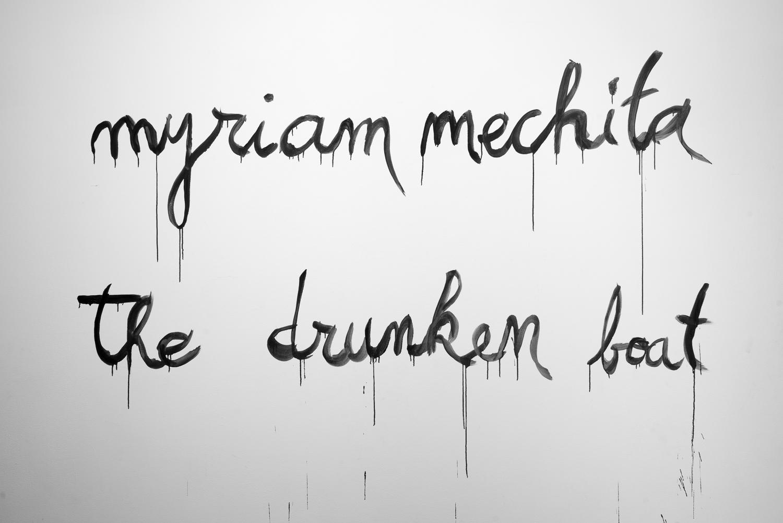 Myriam_Mechita©SeanDeckert_web-17.jpg