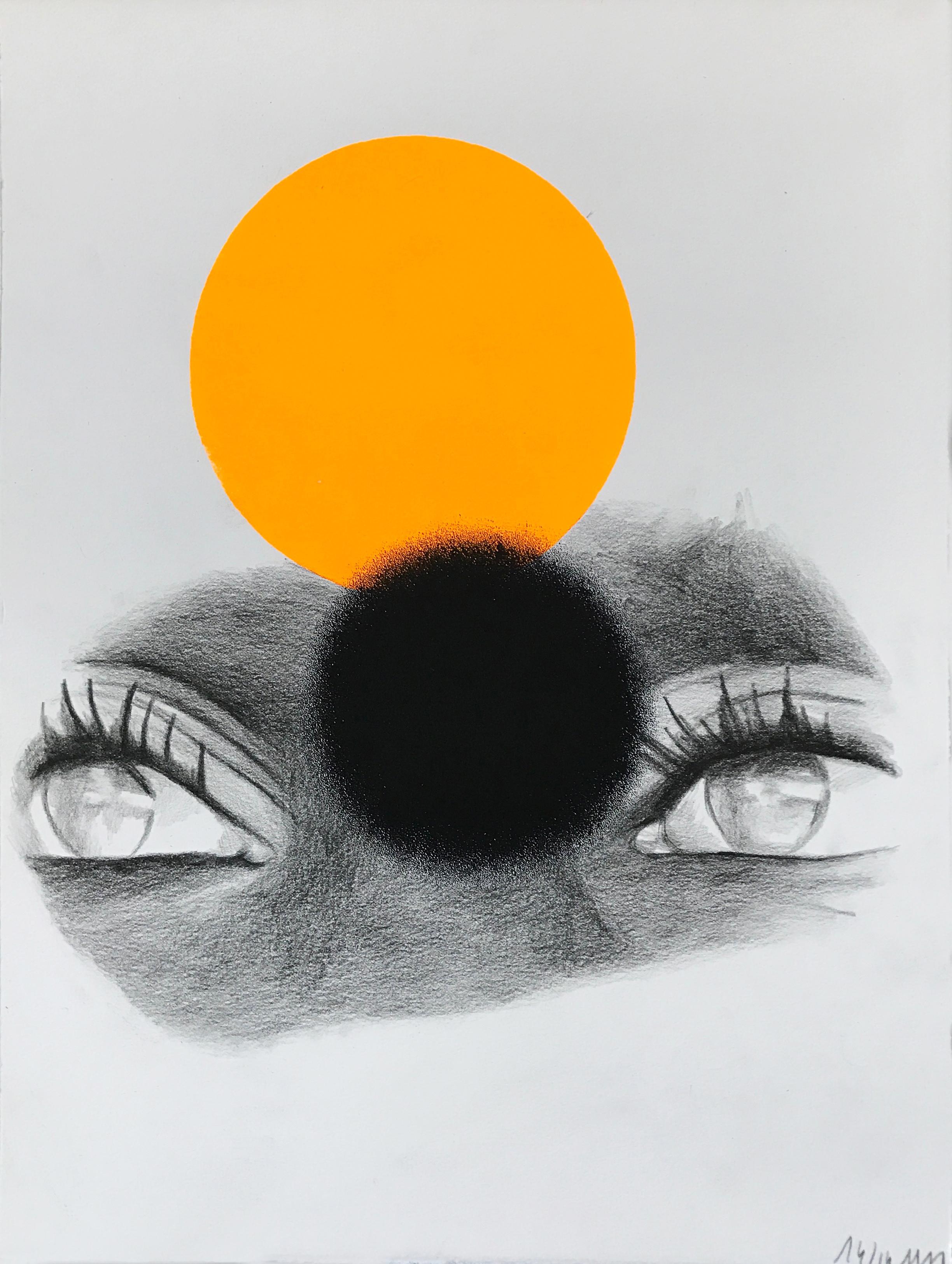 le sourire de Malevich 14/14