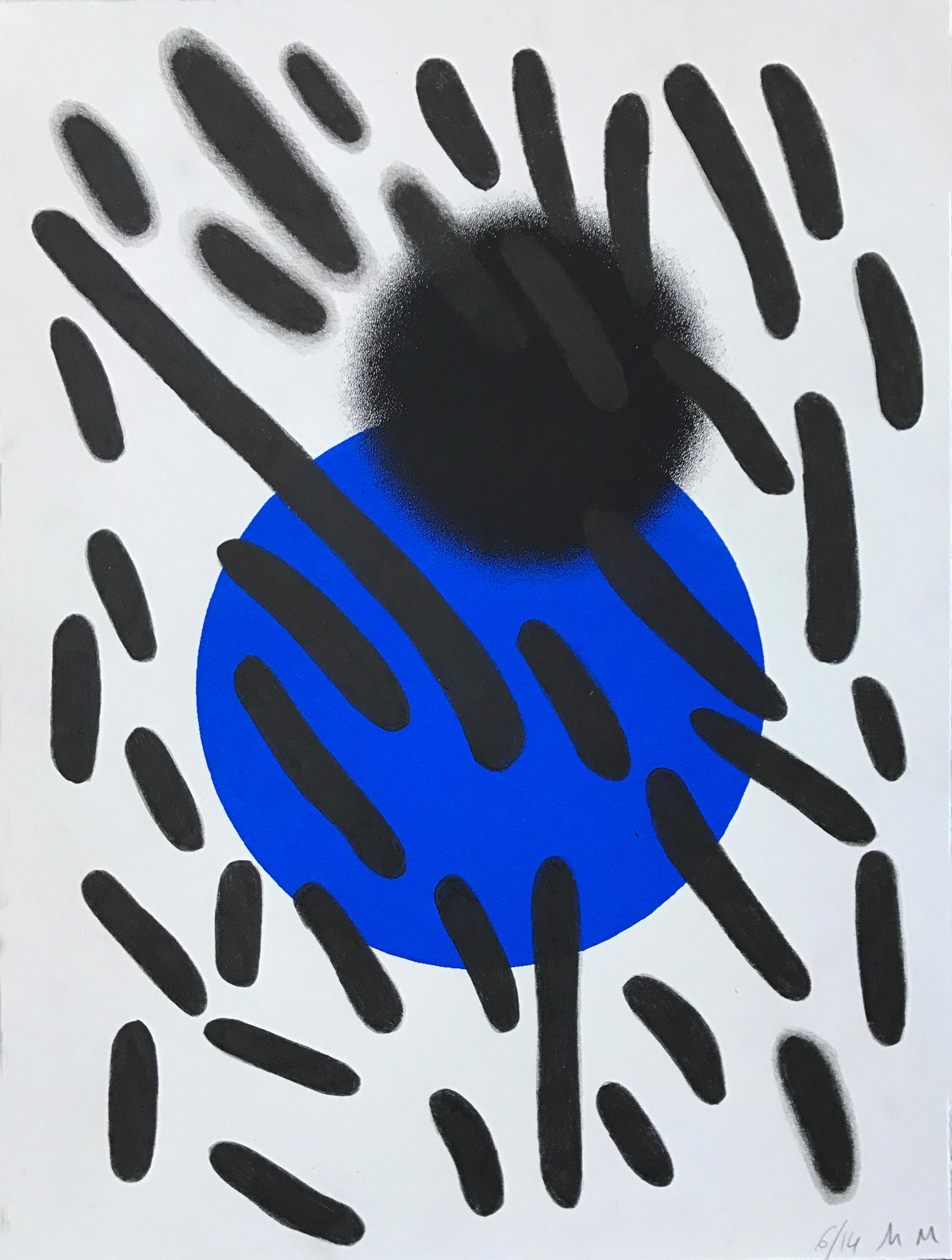 le sourire de Malevich 6/14